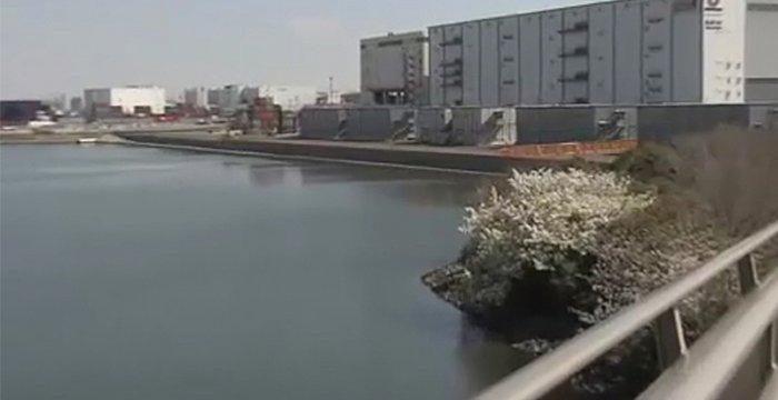 Asrama Polisi Jepang Tidak Pernah Terpakai, Jadi Rumah Sakit Ringan Direnovasi 4 Miliar Yen