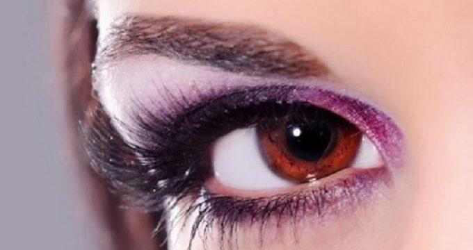 Gunakan Eyelash Extension Sendiri Tanpa Ribet