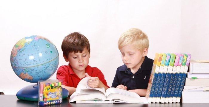 KUNCI JAWABAN Tema 8 Kelas 6 SD Halaman 71 72 73 74 75 Buku Tematik Subtema 2 Pembelajaran 3